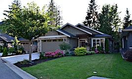 5-45348 Magdalena Place, Cultus Lake, BC, V2R 0K7