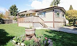 757 Brookside Place, Gibsons, BC, V0N 1V9