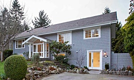 5727 Bluebell Drive, West Vancouver, BC, V7W 1T2