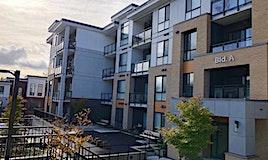 202-20087 68 Avenue, Langley, BC, V2Y 0Y4