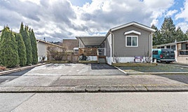 86-6338 Vedder Road, Chilliwack, BC, V2R 3R3