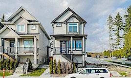 14461 68 Avenue, Surrey, BC, V3S 2A8
