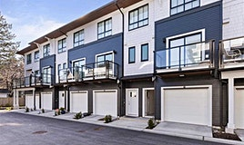 21-303 171 Street, Surrey, BC, V3Z 9P4