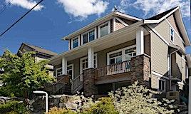 32982 Cherry Avenue, Mission, BC, V2V 2T9