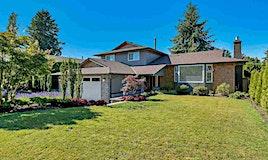 15471 Roper Avenue, Surrey, BC, V4B 2G4