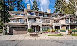 202-3151 Connaught Crescent, North Vancouver, BC, V7R 4X6