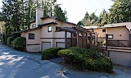 102-12745 16 Avenue, Surrey, BC, V4A 1N2
