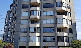 203-2165 Argyle Avenue, West Vancouver, BC, V7V 1A5