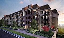 212-828 Gauthier Ave Avenue, Coquitlam, BC, V3K 0E9