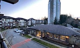 307-10092 148 Street, Surrey, BC, V3R 4G4