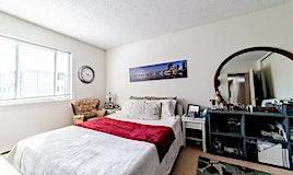 205-7200 Lindsay Road, Richmond, BC, V7C 3M6