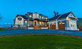 5794 Sumas Prairie Road, Chilliwack, BC, V2R 4N6