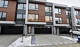 18-3597 Malsum Drive, North Vancouver, BC, V7G 0B2