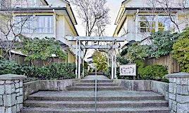 19-4325 Sophia Street Street, Vancouver, BC, V5V 3V6