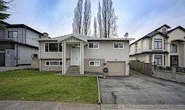 8051 133a Street, Surrey, BC, V3W 6V1