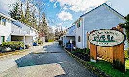 12-12070 207a Street, Maple Ridge, BC, V2X 9Y1