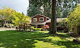 12640 24 Avenue, Surrey, BC, V4A 2E6