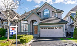 3536 Rosemary Heights Crescent, Surrey, BC, V3S 0P2