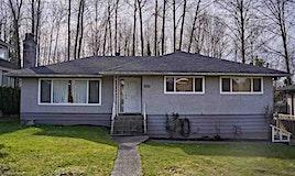5285 Claude Avenue, Burnaby, BC, V5E 2M4