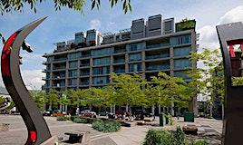 601-77 Walter Hardwick Avenue, Vancouver, BC, V5Y 0C6