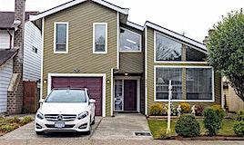 9644 Ashwood Drive, Richmond, BC, V6Y 2Z5