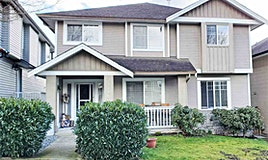 23748 Kanaka Way, Maple Ridge, BC, V2W 2E2