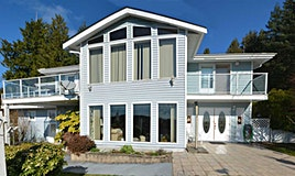 4723 Hotel Lake Road, Pender Harbour Egmont, BC, V0N 1S1