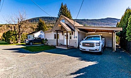 42630 Yarrow Central Road, Chilliwack, BC, V2R 5C6