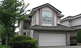 2990 Pinetree Close, Coquitlam, BC, V3E 2Z5