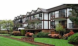 215-131 W 4 Street, North Vancouver, BC, V7M 3C8