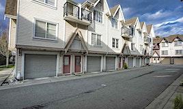 55-9405 121 Street, Surrey, BC, V3V 0A9