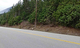 37535 Trans Canada Highway, Hope, BC, V0K 2S1