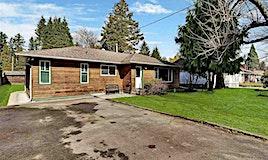 21501 Stonehouse Avenue, Maple Ridge, BC, V2X 3Z5