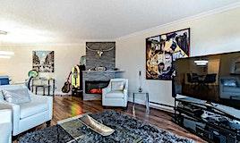 507-3920 Hastings Street, Burnaby, BC, V5C 6C7