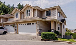 42-46906 Russell Road, Chilliwack, BC, V2R 5T3