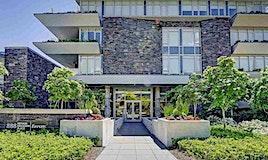 600-888 Arthur Erickson Place, West Vancouver, BC, V7T 0B1