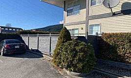 34-689 Park Road, Gibsons, BC, V0N 1V7