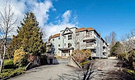 E202-40180 Willow Crescent, Squamish, BC, V8B 0M3