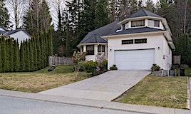 1024 Pia Road, Squamish, BC, V0N 1T0