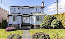 7437 Stirling Street, Vancouver, BC, V5P 4H7