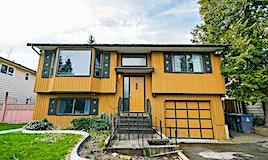6661 141 Street, Surrey, BC, V3W 6X1