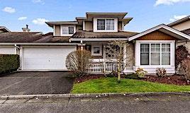 13-6885 184 Street, Surrey, BC, V2S 9G1