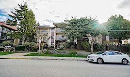 218-1442 Blackwood Street, Surrey, BC, V4B 3V5