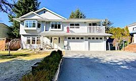 40737 Perth Drive, Squamish, BC, V0N 1T0
