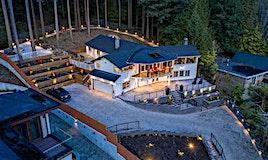 2939 Altamont Place, West Vancouver, BC, V7V 3C3