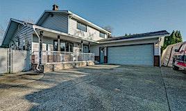 46205 Acacia Drive, Chilliwack, BC, V2P 3N7