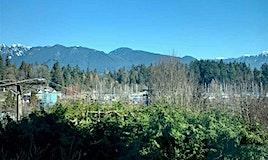 403-1888 Alberni Street, Vancouver, BC, V6G 1B3