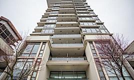 1502-1455 George Street, Surrey, BC, V4B 0A9