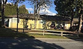 9118 Applehill Crescent, Surrey, BC, V3V 1T2