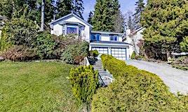 1717 Coldwell Road, North Vancouver, BC, V7G 2N8